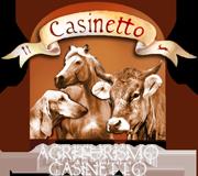 Agriturismo Casinetto – Serle località Casinetto