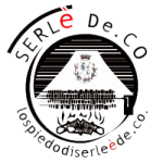 spiedo-di-serle-deco-logo