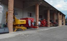 Agriturismo casinetto serle – azienda agricola (5)