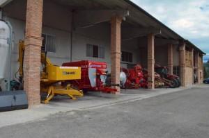Agriturismo casinetto serle - azienda agricola (5)