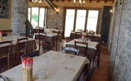 agriturismo casinetto serle – sala (11)