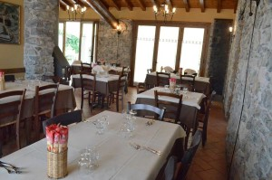 agriturismo casinetto serle - sala (11)