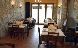 agriturismo casinetto serle – sala (2)
