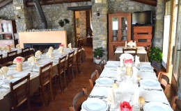 agriturismo casinetto serle – sala (4)
