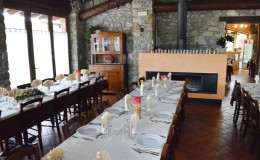 agriturismo casinetto serle – sala (6)