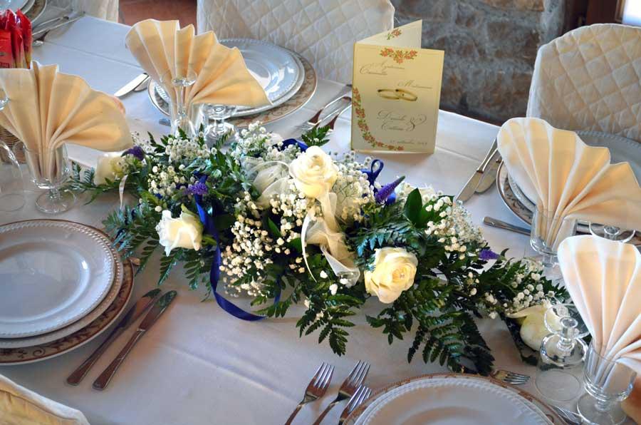 Matrimonio In Agriturismo : Matrimonio in agriturismo casinetto serle