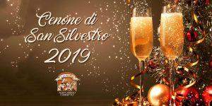 cenone-di-san-silvestro-2019